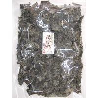 商品名 昆布茶の端っこ    原材料名 昆布(道南産)、たんぱく加水分解物、醤油、砂糖、食塩、ソルビ...