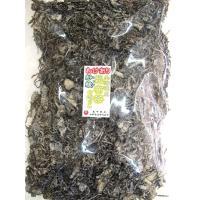 商品名 昆布茶の端っこ沙綾わけあり 原材料名 昆布、醤油、砂糖、食塩、調味料(アミノ酸等)ソルビット...