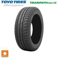 商品詳細 タイヤ :トーヨー トランパス mpZ タイヤサイズ :225/50R17