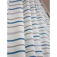 遮音 遮熱 遮光カーテン (1級)に遮像レースをプラス 送料無料 4枚組|konpo|03