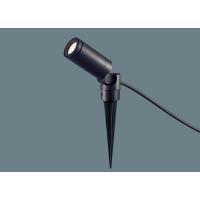 LGW40090 LGW40090LE1 畳数設定無し 電気工事必要 自動点灯無し