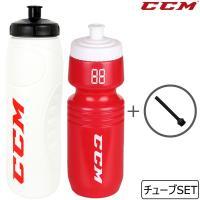 練習や試合の水分補給に欠かせないドリンクボトル! ボトル本体にくぼみがあり、握りやすいタイプ。 また...