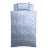◎普通版98本ガーゼ毛布カバー◎肌触りがよく、吸湿性に優れています◎「厚手で保湿性・保温性が高く、し...