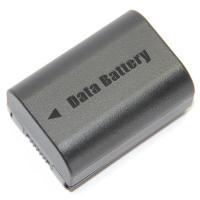 JVCKENWOOD JVC ビクター 国内向け純正品 BN-VG107 リチウムイオンバッテリー Everioエブリオ用充電池 送料無料【メール便の場合】