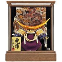 江戸時代・天保六年に創立され、百七十年の歴史を有した日本を代表する人形の製造問屋・老舗久月がおくる「...