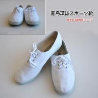 太極拳靴・カンフーシューズ・青島環球スポーツ靴
