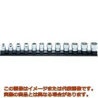 ■メーカー名:(株)山下工業研究所 ■分類:手作業工具 ソケットレンチ ソケット ■商品コード:40...