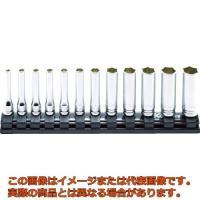 ■メーカー名:(株)山下工業研究所 ■分類:手作業工具 ソケットレンチ ソケット ■商品コード:81...