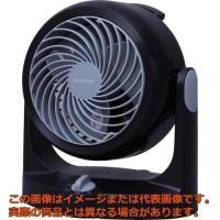 ■メーカー名:アイリスオーヤマ(株) ■分類:環境改善用品 冷暖房・空調機器 サーキュレーター ■商...