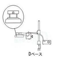 カートン光学 (Carton) 固定変倍ズーム式実体顕微鏡(スタンド単体) DL (MS7829)