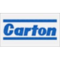 カートン光学 (Carton) 等倍レンズ(0〜10倍)照明付き XR9540-3
