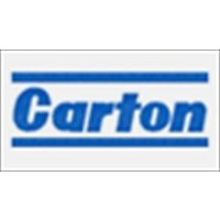 カートン光学 (Carton) 等倍レンズ(0〜10倍) XR9540-4