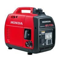 【在庫有り】ホンダ (HONDA) 正弦波インバーター搭載発電機 EU18i JN (EU18IT-JN) 【送料別】|kouguyasan