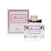 商品説明:デリシャスに香るディオールの新しいフローラル フレッシュでカラフルな新しい香り、ミス ディ...