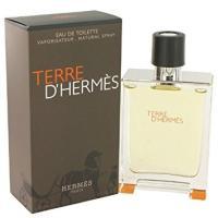 ◆ブランド:HERMES(エルメス) ◆商品名:テール ド エルメス ◆対象:メンズ ◆容量:50m...