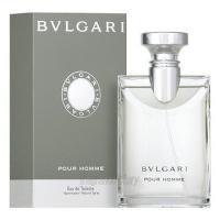 ブルガリ BVLGARI ブルガリ プールオム 100ml EDT SP fs 【香水 メンズ】【人気】【あすつく】
