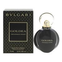 ブルガリ ゴルデア ローマン ナイト EDP 75ml  BVLGARI Goldea The Roman Night|kousuinet