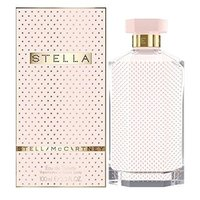 ステラマッカートニー ステラ EDT 100ml STELLA McCARTNEY STELLA|kousuinet