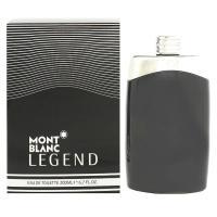 モンブラン MONT BLANC レジェンド EDT 200ml  LEGEND|kousuinet