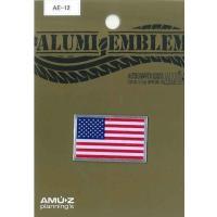 ●メーカー :東洋マーク製作所(TOYO MARK) ●型  番 :AE-12 ●材  質 :アルミ...