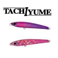 スミス TACHYUME 200g(タチューム200g)  タチウオ専用センターバランスメタルジグ ...