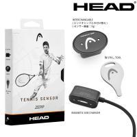 ヘッド HEAD テニスその他  TENNIS SENSOR ヘッドテニスセンサー POWERER ...