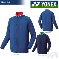 YONEX(ヨネックス)「Uni ユニセーター 31010」ウェア「FW」「KPI」『即日出荷』