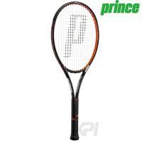 Prince プリンス 「TOUR PRO 100XR ツアープロ 100 XR  7TJ016」硬式テニスラケット スマートテニスセンサー対応