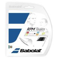 『新パッケージ』BabolaT(バボラ)「RPM TEAM(RPMチーム)125/130 BA241...