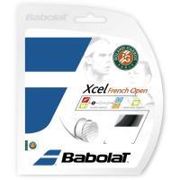 『新パッケージ』BabolaT(バボラ)「Xcel French Open(エクセル フレンチオープ...