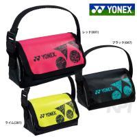 「2016新製品」YONEX(ヨネックス)「 SUPPORT series ミニポーチBAG1699...