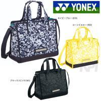 「2017モデル」YONEX(ヨネックス)「COMPACT SERIES ショルダーバッグ BAG1...