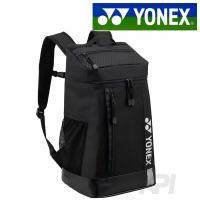 「2017モデル」YONEX(ヨネックス)「バックパック BAG178AT」バッグ