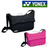 「2017新製品」YONEX(ヨネックス)「ショルダーバッグ BAG1795」テニスバッグ