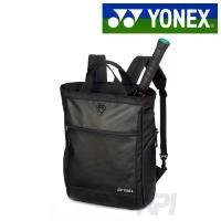 YONEX ヨネックス 「2WAYトートバッグ テニス1本用  BAG1851」テニスバッグ