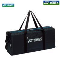 ヨネックス YONEX バドミントンバッグ・ケース  ジムバッグL BAG18GBL-007