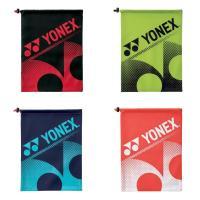 ヨネックス YONEX テニスバッグ・ケース  シューズケース BAG1993
