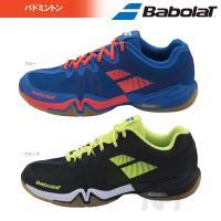 『即日出荷』Babolat(バボラ)「SHADOW TOUR M(シャドウ ツアー M) BASF1...