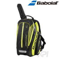 BabolaT(バボラ)「PURE AERO  BACK PACK(バックパック) BB-75303...