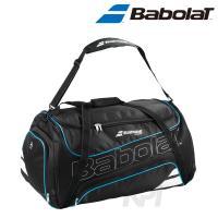 「2016新製品」Babolat(バボラ)「COMPETITION BAG(コンペティション・バッグ...