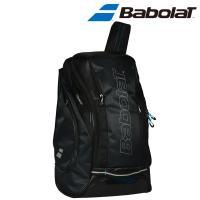 バボラ Babolat テニスバッグ・ケース  BACKPACK MAXI バックパック ラケット収納可  BB753064 『即日出荷』
