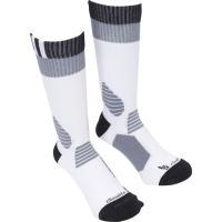 adidas(アディダス)[61 ID ソックス コンフォート BDE62]サッカーソックス
