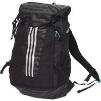 adidas(アディダス)[61 FB バックパック 30L BJY08]サッカーバッグ