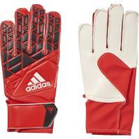 「2017新製品」adidas(アディダス)[71 ACE JR BPG85]サッカー手袋