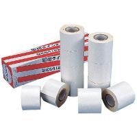 ショーワ(SHOWA)「体育館用 紙テープA E01001」体育館用ラインテープ