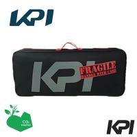 KPI ケイピーアイ  KPI Communicater BAG コミュニケーターバッグ ラケットケース・ラケットバッグ KB-2020CM KPIオリジナル  『即日出荷』