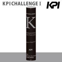 『即日出荷』 KPI(ケイピーアイ)「KPICHALLENGE I(KPIチャレンジI) 1ダース ...