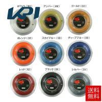 『即日出荷』 KPI(ケイピーアイ)「KPI PRO TOUR 1.23(KPIプロツアー1.23)...
