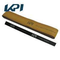 ケイピーアイ KPI グリップテープ 「KPI Natural Leather Grip(KPIナチュラルレザーグリップ) kping100」 リプレイスメントグリップ [ポスト投函便対応]