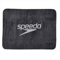 「2017モデル」Speedo(スピード)[スタックセームタオル(小) SD96T50F-KV]水泳...